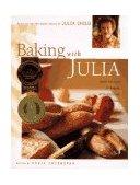 Julia's Book
